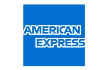 Pagos America Express