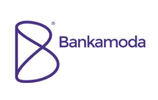 Bankamoda