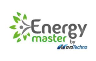 Energy Master