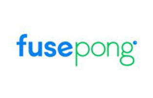 Fuse Pong