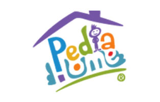 Pedia Home