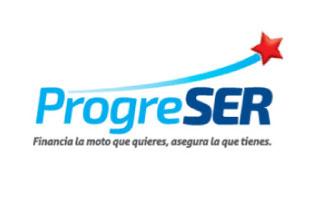 ProgreSer