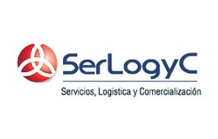 SerLogyC