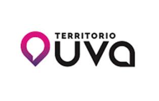 Territorio UVA