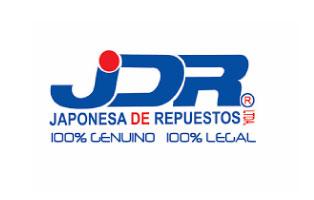 Japonesa de Repuestos